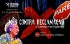SEMINARIO_ VIVENDO NO ESPÍRITO - 11_17_2017 - DRA. EDMEIA WILLIAMS.mp4