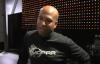 Ralph Gilles @ Chrysler- The Racer.mp4