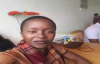 Kansiime Anne 1st day at Work! 2017.mp4