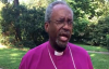 Bishop Michael Curry, responding to the events in Charlottesville, VA, August 11.mp4
