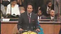 Rev. Samuel Rodriguez First Latino Keynote Speaker at Martin Luther King National Service