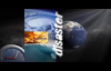 Time is Ticking Away - The Principles Of Prophecy - Pastor Doug Batchelor.flv