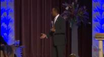 Full Speech_ Donald Trump Speaks to African American Church in Detroit 9_3_16.mp4