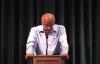 Understanding Your Partner and Raising Godly Children - Zac Poonen - June 29, 2013