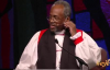 EYE14 Closing Eucharist_ Sermon by the Rt. Rev. Michael Curry.mp4