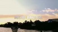 MICHEL BAKENDA dans Somo ya Yaya.flv