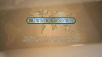 Possessing Your Mountain & The New Economy by Bill Winston Ministries.flv