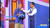 WHAT AN AMAZING TESTIMONY DON'T MISS IT!_PROPHET MESFIN BESHU.mp4