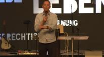 Peter Wenz (2) Keine Angriffsfläche bieten! - 22-11-2015.flv
