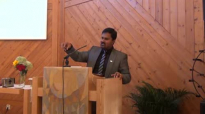 Pastor Boaz Kamran (Soul according to The Bible-part 2) 31Aug2014.flv