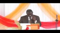 Le héros et la vie abondante Pasteur Moussa Koné.mp4