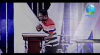 Presence Tv Channel ( Expect The Unexpected ) June 19,2017 With Prophet Suraphel Demissie.mp4