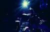 Alex Campos - Una hora de música - Concierto completo.compressed.mp4