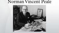 Norman Vincent Peale.mp4