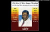 He Decided To Die Rev. James Cleveland.flv