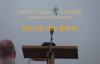 Durch die Bibel - 1 Mose 35-36 - Erneuerung.flv