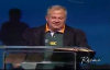 Pastor Ray McCauley  Grace by inheritance 3