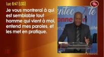 Aimes-tu réellement les gens - Pasteur Mohammed Sanogo.mp4