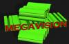 ALAIN MOLOTO L' ADORATION LIVE A KINSHASA - YAHWE TOBELEMI _ MEGAVISIONTV.flv