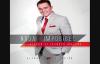 Ericson Alexander Molano_ Nada es Imposible. Album_ Nada es Imposible.mp4