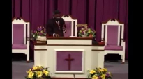 We Are Saved By Grace Through Faith Pt.2 by Dr. W.F. Washington.mp4