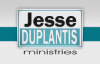Word of the Week with Jesse, Week 30.mp4
