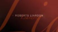 Haunted Houses part 1 Dr Roberts Liardon