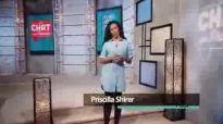 What Men Wished Women Knew - Priscilla Shirer.flv