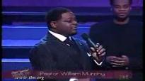 Pastor William Murphy  I Will Rejoice BY EYDELY BESTOFGOSPEL CHANNEL