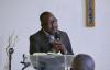 Centre Chrétien CCAC _ Le pouvoir de la parole pasteur Théo.mp4