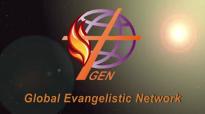 GEN News Special with Evangelist Daniel Schott