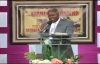 MBS 2014_ The Progress of Missions and Gentile Evangelization by Pastor W.F. Kumuyi.mp4