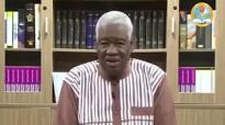 Opérer dans le Surnaturel Divin Dr. Mamadou Karambiri à Paris du 26 au 28 Avril .mp4