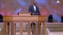 Pastor Paul Adefarasin - REMEMBER THE FINISHED WORK.mp4