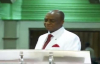 Understanding The Miracle Power of Love by Bishop David Oyedepo Part 2