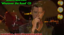 Jason Crabb - This Life For You.flv
