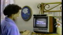 Gloria Copeland - Becoming An Overcomer In The Word of God, Part 1 2 (1987)