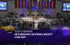 Pastor Paul Adefarasin-HE HAS BROUGHT US A MIGHTY LONG WAY.mp4