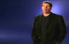 Breakthrough with Tony Robbins _ Ep.1.mp4