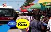 PLO LUMUMBA IN TANZANIA OCTOBER 24TH 2017 @STAR TV.mp4