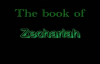 Through The Bible - English - 34 (Zechariah) by Zac Poonen