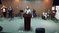 La Esposas de Cristo- Pastora Nivia Dejud.mp4