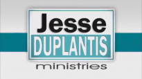Word of the Week with Jesse, Week 75.mp4