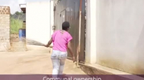 Best of KANSIIME ANNE Episode 25. African Comedy.mp4