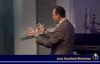"Ã""lmhult, Sweden Revival Jens Garnfeldt 17 Mars 2014 Part 4 Powerful preaching!.flv"