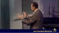 """Ã""""lmhult, Sweden Revival Jens Garnfeldt 17 Mars 2014 Part 4 Powerful preaching!.flv"""