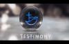 Presence Tv Channel ( Powerful Testimonies ) With Prophet Suraphel Demissie.mp4