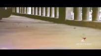 'Ere Sintun Linager' Zeki Getachew - New Amazing Amharic Protestant Mezmur 2017.mp4
