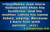 The Prayer of Jabez #1 of 2 # by Dr Pastor Paul Enenche.flv