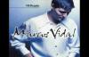 Marcos Vidal Mi Regalo (full album) 1997.flv